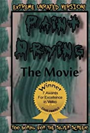 Paint Drying: The Movie(2009) Poster - Movie Forum, Cast, Reviews