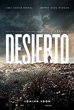 Desierto(2016)