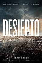 Image of Desierto