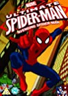 """Ultimate Spider-Man"""
