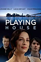 Image of Playing House
