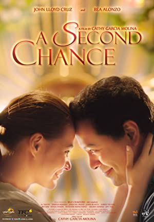 watch A Second Chance full movie 720