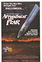 Primary image for Appointment with Fear