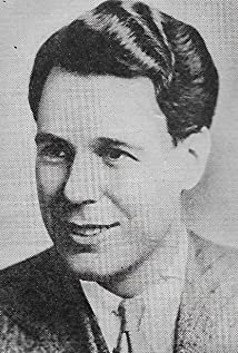 Everett Marshall Picture