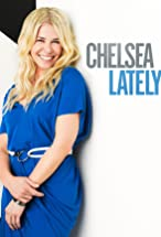 Primary image for Chelsea Lately