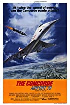 Image of The Concorde... Airport '79