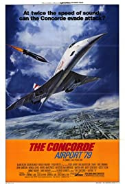 The Concorde... Airport '79 (1979)