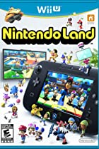 Image of Nintendo Land