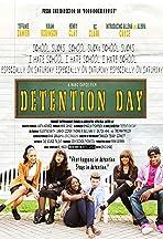 Detention Day