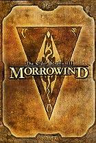 Image of The Elder Scrolls III: Morrowind