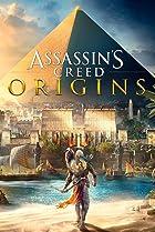 Image of Assassin's Creed: Origins