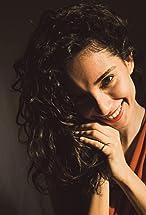 Lucy Luna's primary photo