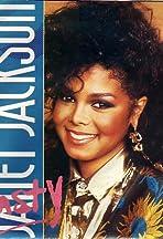 Janet Jackson: Nasty