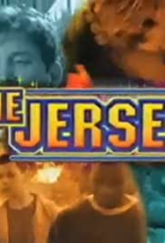 The Jersey Poster - TV Show Forum, Cast, Reviews