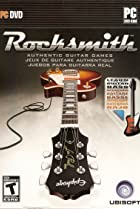 Image of Rocksmith
