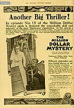 Million Dollar Mystery