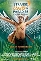 Image of Strange Birds in Paradise: A West Papuan Story