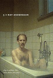 Härlig är jorden(1992) Poster - Movie Forum, Cast, Reviews