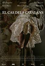 El cas dels catalans