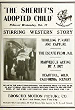 The Sheriff's Adopted Child