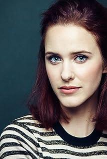 Rachel Brosnahan Picture