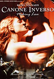 Canone inverso - Making Love Poster