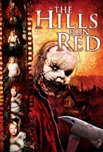 Primary image for The Hills Run Red