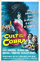 Image of Cult of the Cobra