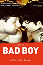 Image of Story of a Bad Boy