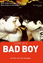 Primary image for Story of a Bad Boy