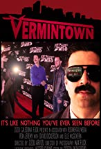 Primary image for Vermin Town