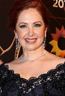 Andrea Del Boca Picture