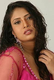 Sanghavi Picture