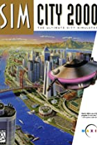 Image of SimCity 2000
