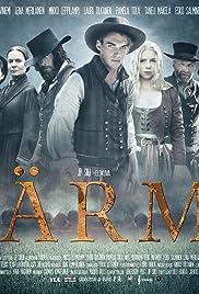 Härmä(2012) Poster - Movie Forum, Cast, Reviews