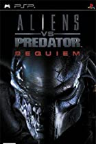 Image of Aliens vs. Predator: Requiem