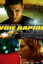 Image of Voie rapide