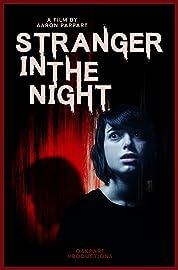 Stranger in the Night (2019) poster