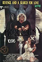 Image of The Hobgoblin