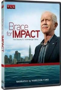 image Brace for Impact: The Chesley B. Sullenberger Story (2010) (TV) Watch Full Movie Free Online