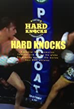 Primary image for Hard Knocks Fighting