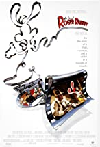 Primary image for Who Framed Roger Rabbit