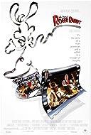 Who Framed Roger Rabbit 1985