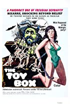 Image of The Toy Box
