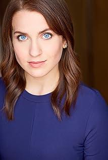 Aktori Erin Allegretti