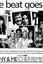 Image of Sonny & Me: Cher Remembers