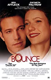 Bounce (2000)