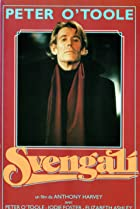 Image of Svengali