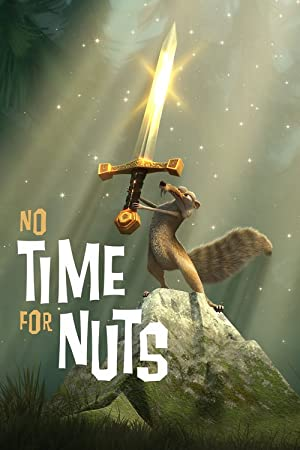 watch No Time for Nuts full movie 720