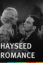 Primary image for Hayseed Romance